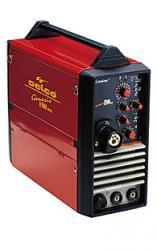 Genesis 190 MTE Многофункциональный сварочный аппарат инверторного типа.
